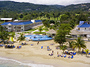 Jewel Runaway Bay Resort Credit